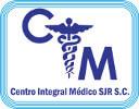 centro integral medico 100